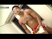 Thaimassage hornstull thong thaimassage helsingborg