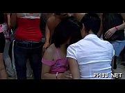 Thaimassage homosexuell centrala stockholm escort negress