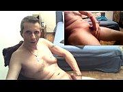 Порно извращение над связанной молодой красоткой
