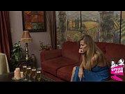 Смотреть онлайн порно видео мама наказывает сына