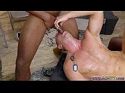 Porno montreuil