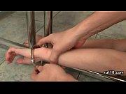 C date erfaringer lillestrøm thai massasje date forslag
