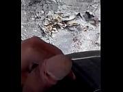 Thaimassage blackeberg mötesplatsen mobil