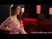 Etsitään seksiseuraa swinger video