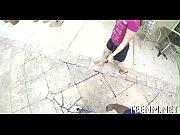 Myfreewebcam thai massage i greve
