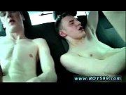 Sex med en neger danske piger xxx