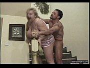 смотреть порно массажистку онлайн