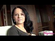 певица ани лорак в порно делает минет