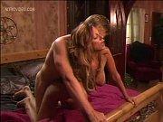 порно снимают на камеру домашние