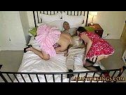 порнофильмы с ререводом