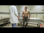 Sex massage stockholm svensk porrtube