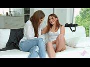 Massage nässjö gratis amatörfilm