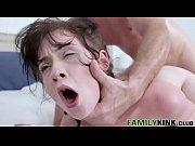Video porno thai teinitytöt antaa pillua