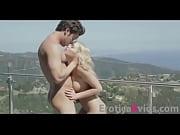 голые молодые лесбиянки на публике видео