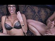 порно бальзаковский женщины