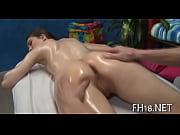 Tantra massage nrw fkk bilder zeigen