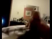 Glidmedel apotek massage uppsala