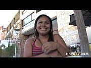 petite latina teen pussy lorena lobos.