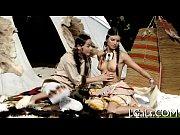 руские лизбиянки лижут пилотки