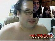 Маленькие японки смотреть порно онлайн