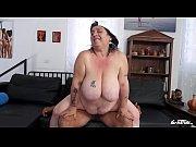 жена командует порно