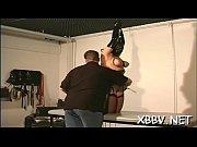 Nuru massage göteborg gratis erotiska filmer