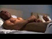 Tank telia taletid de bedste sexstillinger