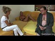 секс рассказ. секс с офицером