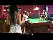 Sexiga underkläder herr hobby escort