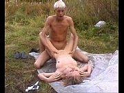 Лучшее порно видео зрелых женщин в хорошем качестве