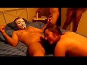 Русское порно лижу попки парням