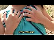 Mannlige sex leketøy skjeden voksen sex kits