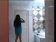 Thaimassage recension gratis sex video