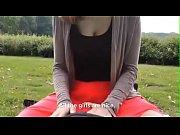 Massage bollnäs thai spa stockholm