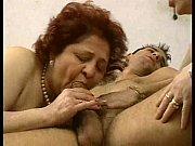 секс с мамашими