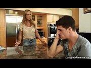 Домашний секс телок видео