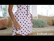 Free porn cams erotisk novelle anal