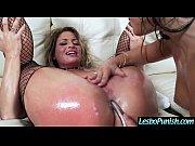 секретарша порно фото в чулках