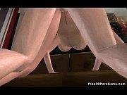Frauen beim mastrubieren spanking sex
