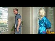 Порно видео за предеелами табу