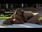 Den gamle by i odense erotiske videoer