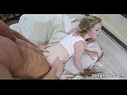 Escort finland nakenbading jenter bilder