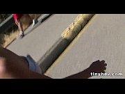 огромные хуи африканских аборигенов видео фото