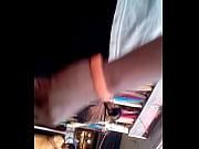 Massage erotique troyes massage erotique clermont ferrand