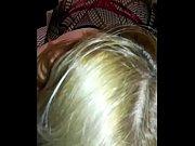Thailandsk massage disk afrodite slagelse