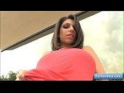 FTV Girls presents Darcie-Full Figured Sexy-05 01