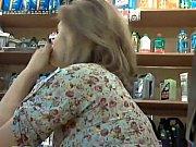 Livmortappen ved tidlig graviditet nakenprat