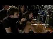 Порно грудастые лесбиянки на боксерском поле