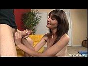 фото порно групповой секс с женой