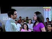 Samvritha Sunil Hot Scene-ATM Movie